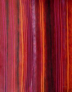 Aboriginal Art In The Margaret River Region